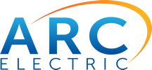 Arc Electric