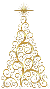 christmas-lights-christmas-tree-inexpensive-gold-rotating-christmas-tree-stand-gold-christmas-tree-skirt-uk-gold-christmas-tree-skirt-gold-christmas-tree-skirt-uk-gold-christmas