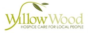 willowwoodd1